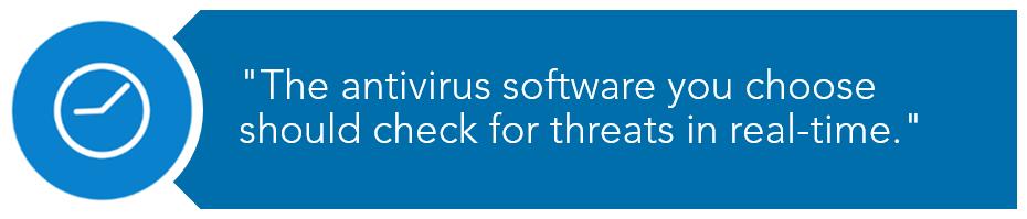 best antivirus for small business Warren Averett image