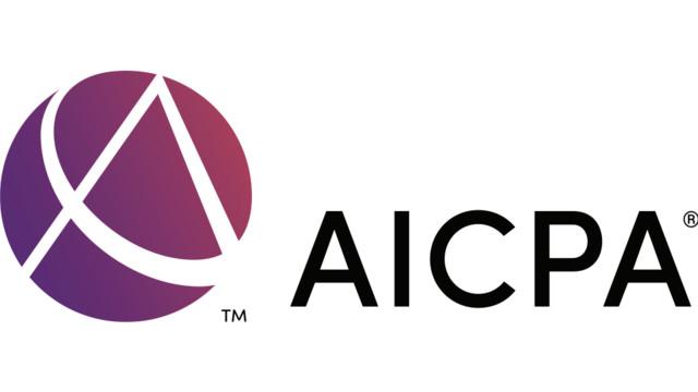 AICPA_American Instistute of Certified Public Accountants Warren Averett Image