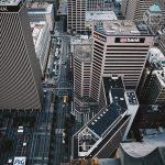 Financial Services Revenue Recognition Warren Averett Image