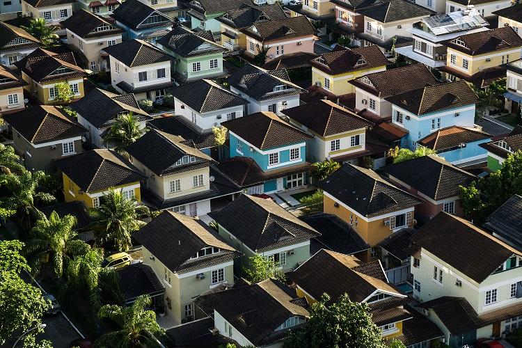 Real Estate Revenue Recognition Warren Averett Image