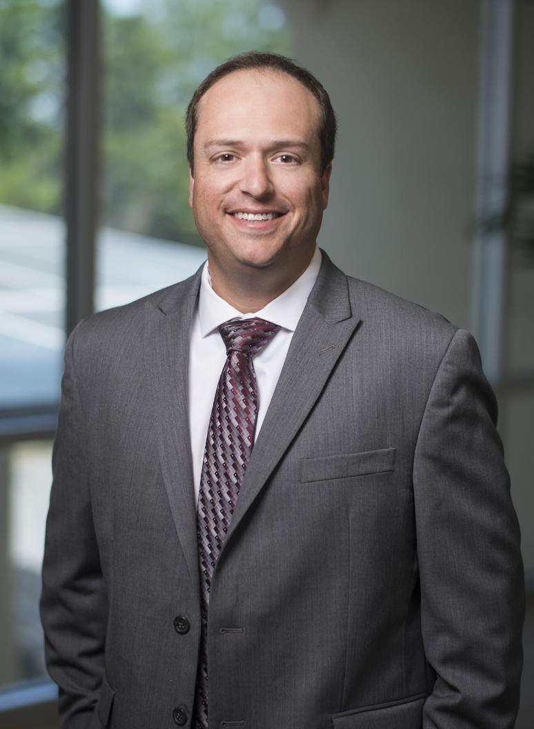 Adam Nelson is a Senior Manager in Warren Averett's Audit Division
