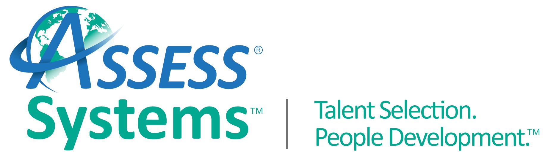 assess systems logo