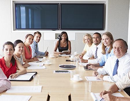 Board Governance: A Board Member's Perspective