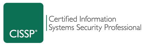 CISSP-Certified Information Systems Security Professional Warren Averett Image