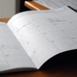Warren Averett Effective Date Image