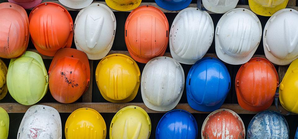 Warren Averett contractors image