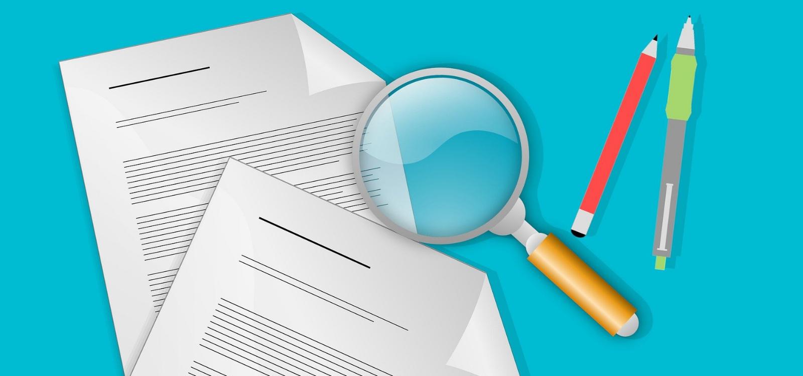 EBP Audit requirements image Warren Averett
