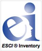 esci inventory logo