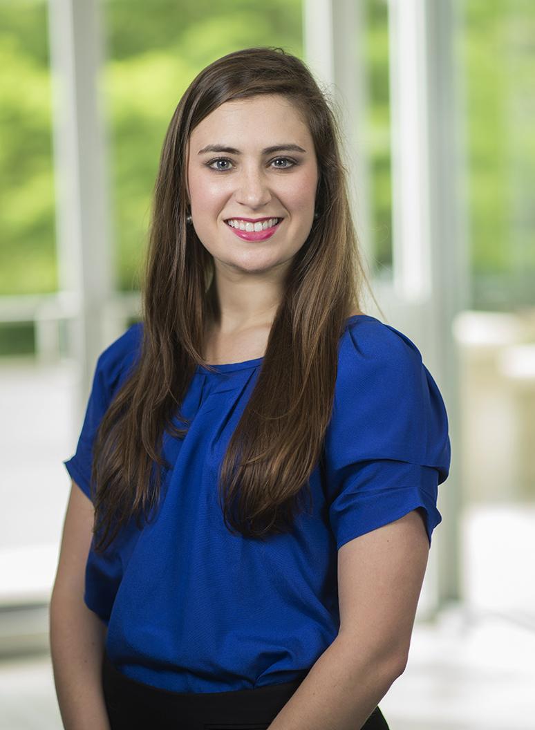 Jessica Juliano | Birmingham | Warren Averett CPA & Advisors