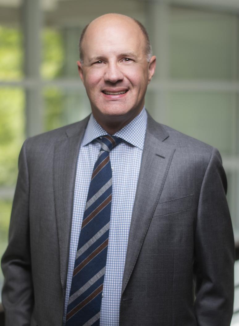 Josh serves as President and Member of Warren Averett Asset Management in Birmingham, Alabama.