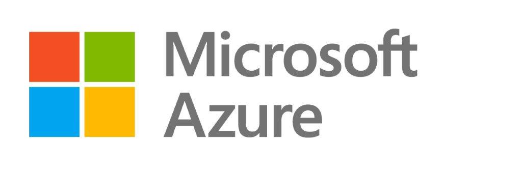Microsoft Azure Warren Averett Image