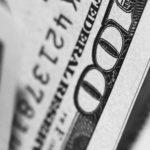 Warren Averett contributed nonfinancial assets image