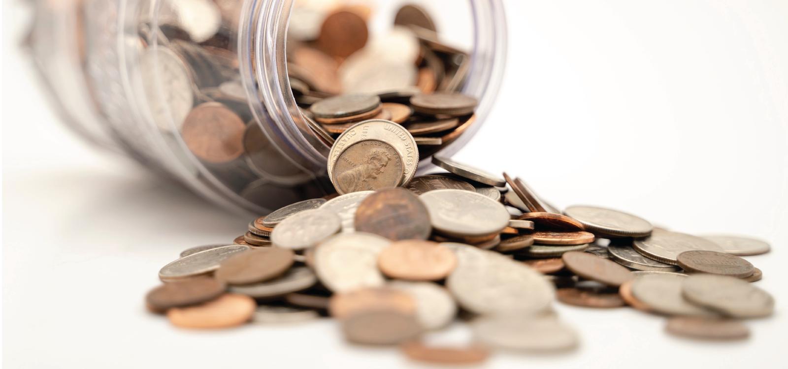 Warren Averett Revenue Recognition Image
