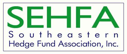 southeast hedge fund association logo
