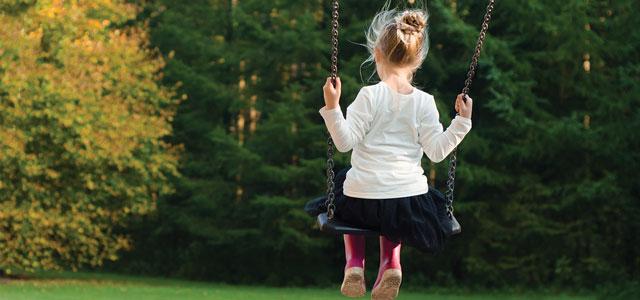 Warren Averett advance child tax credit image