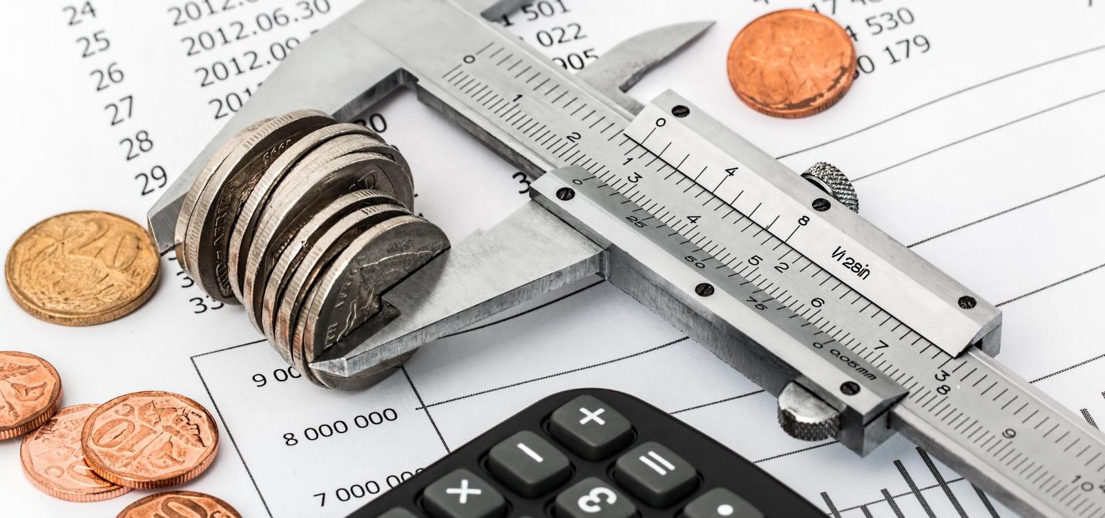 Warren Averett purchase accounting image