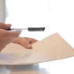 Warren Averett DCAA Accounting Policies and Procedures image