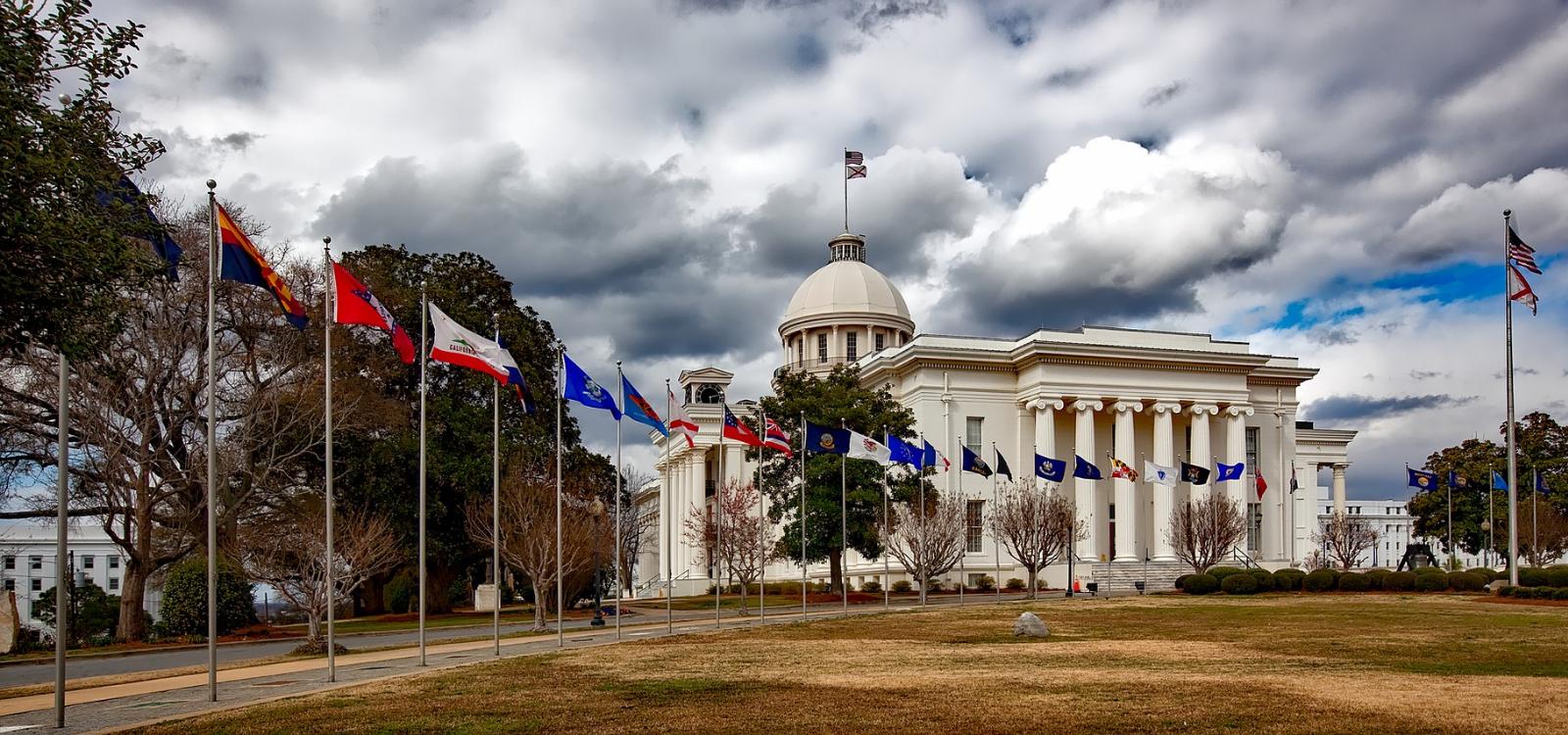 Warren Averett Alabama tax image