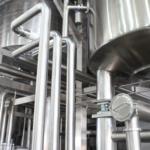 Warren Averett Breweries Distilleries R&D Image