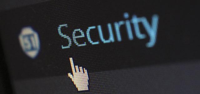 Warren Averett Cybersecurity Executive Order Summary image