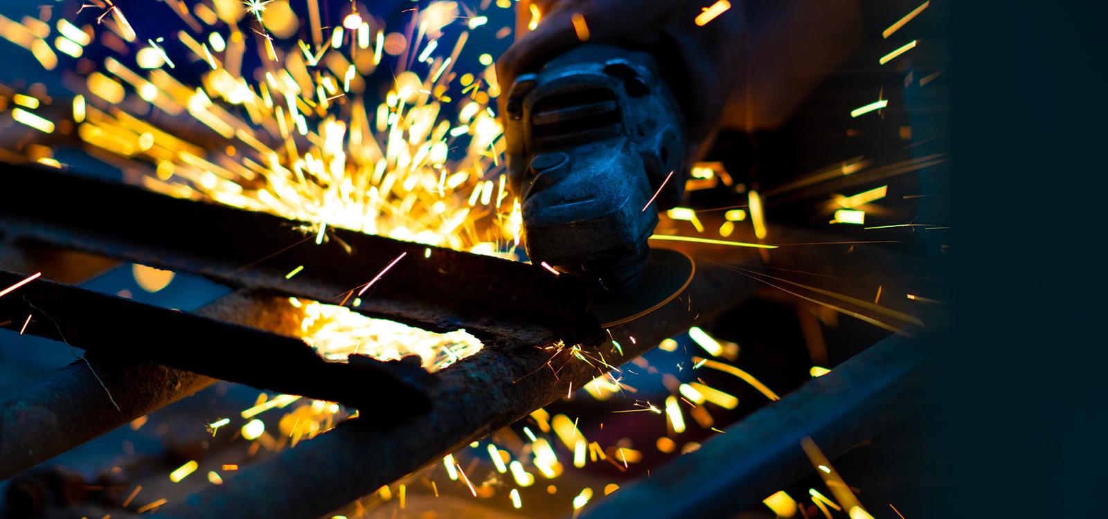 Warren Averett Manufacturing Tax Reform Image
