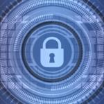 Warren Averett QuickBooks DCAA compliance image