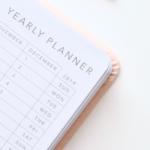 Warren Averett Tax Planning Image