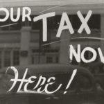 Warren Averett proactive tax planning image