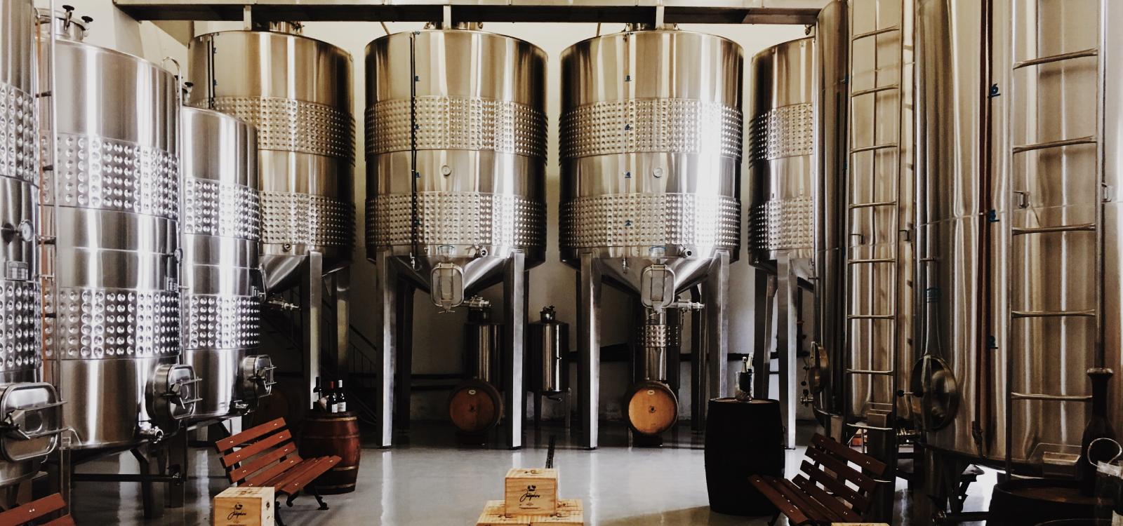 Warren Averett breweries distilleries tax image