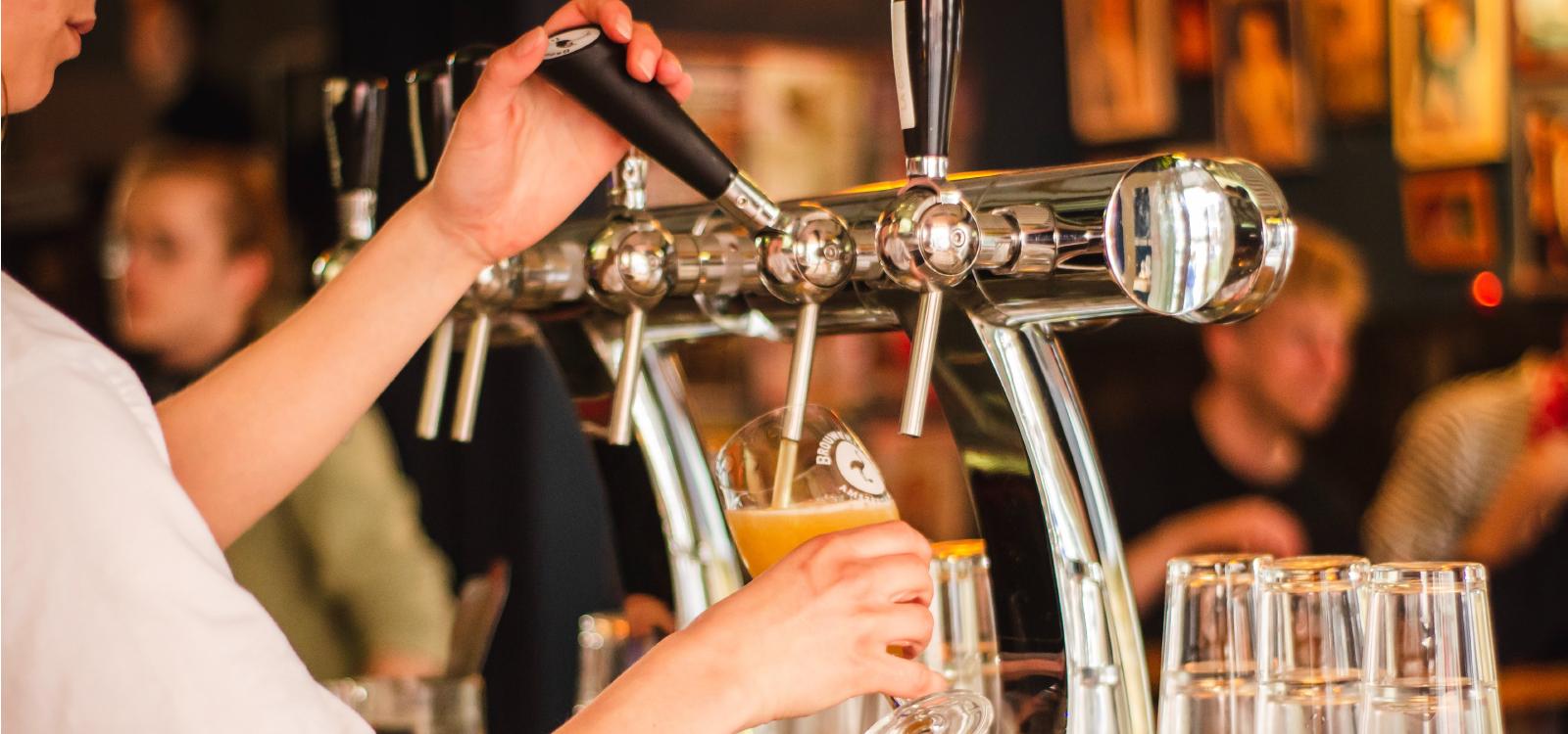 Warren Averett breweries tax credit image