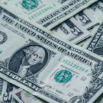 Warren Averett cash flow plan design image