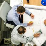 Warren Averett financial planning for contractors image