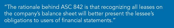 Warren Averett lease accounting standards image