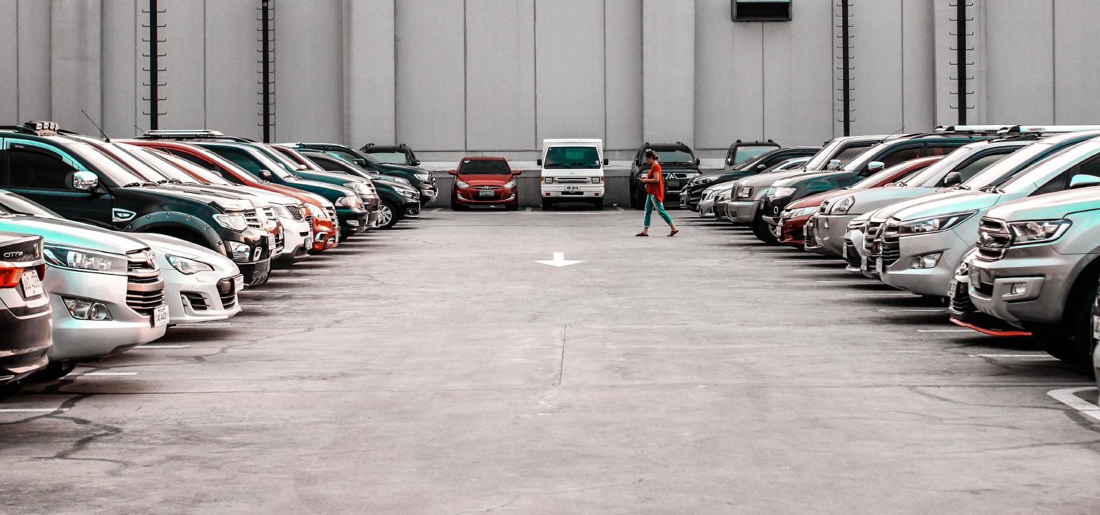 Warren Averett parking tax image