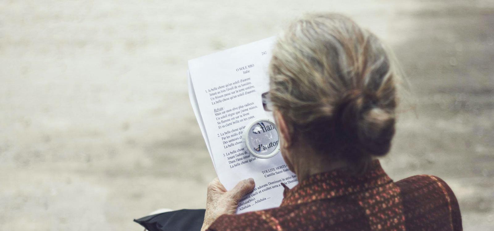 Warren Averett retirement plan terms definition image