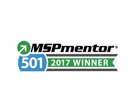 warren averett technology group is now a microsoft dynamics 365 for