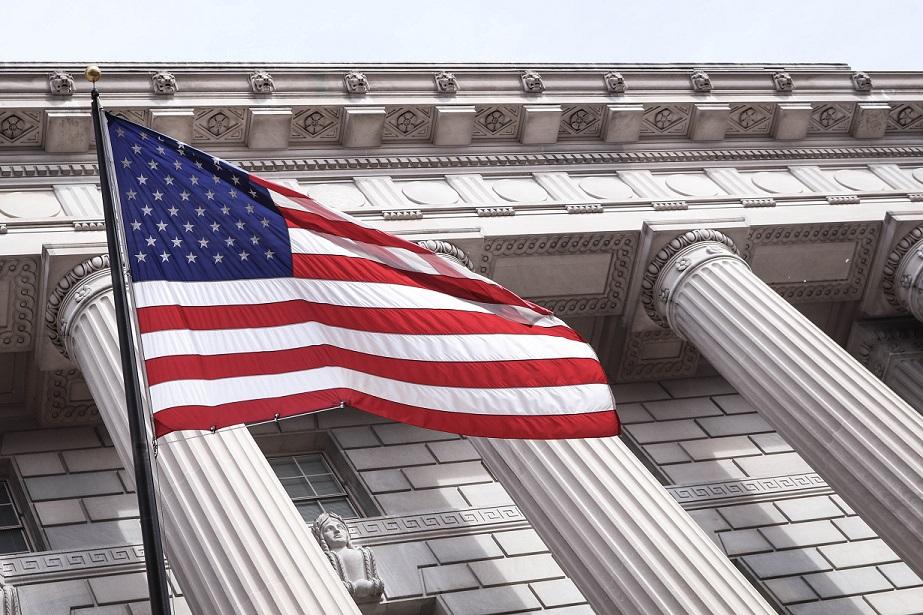 Warren Averett Supreme Court Sales Tax Image