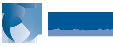 bshrm logo