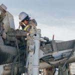 Warren Averett infrastructure investments image