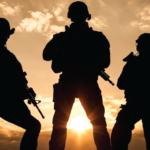 Warren Averett Defense Production Act Image