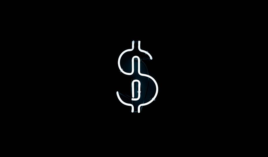 Warren Averett Nonprofit Indirect Costs