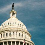 Warren Averett state tax legislation image