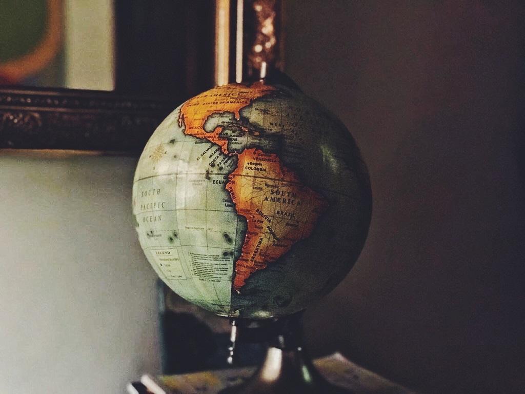 Warren Averett Tax Reform New World Mergers and Acquisitions