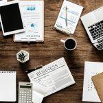 BDCs's Leverage Restrictions