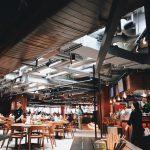 How Tax Reform Will Impact Restaurants