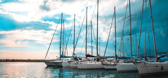 Warren Averett HIPAA Safe Harbor Bill