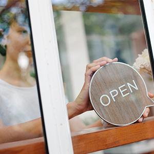 Warren Averett SBA loan for small business image