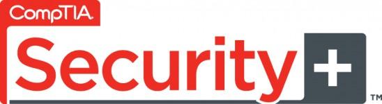 security_plus Warren Averett Image