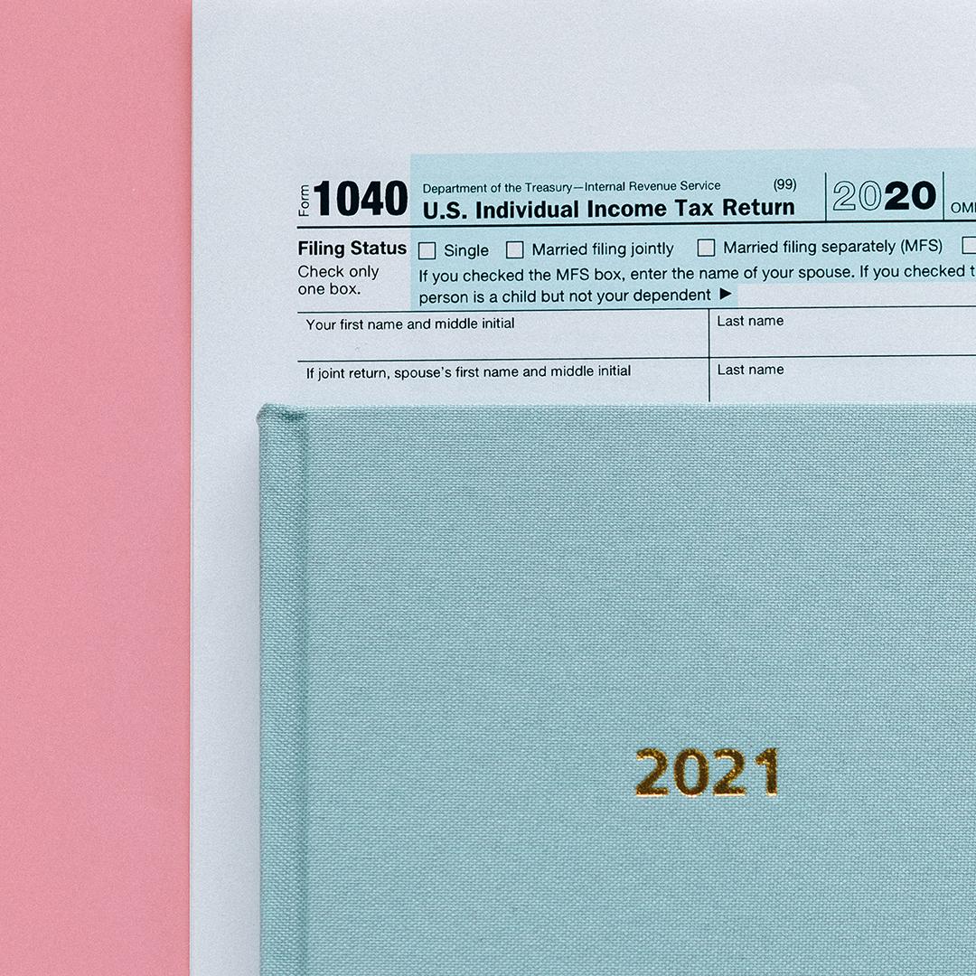 Warren Averett tax deadline image