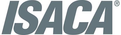 ISACA Information Systems Audit and Control Association Warren Averett Image